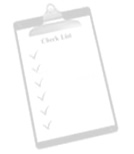 picture of notepad